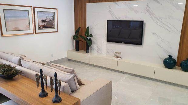 Casa à venda no bairro Jardim Atlântico - Goiânia/GO - Foto 5