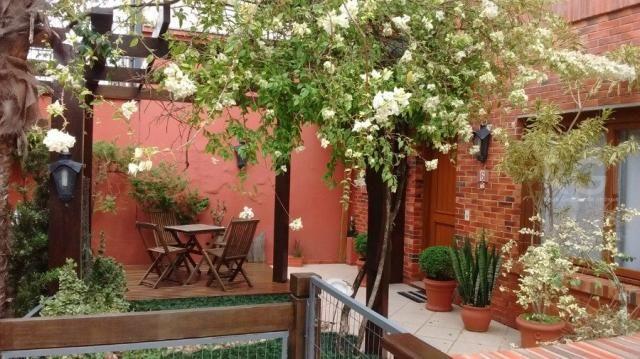 Casa à venda com 3 dormitórios em Vila jardim, Porto alegre cod:EX9816 - Foto 2