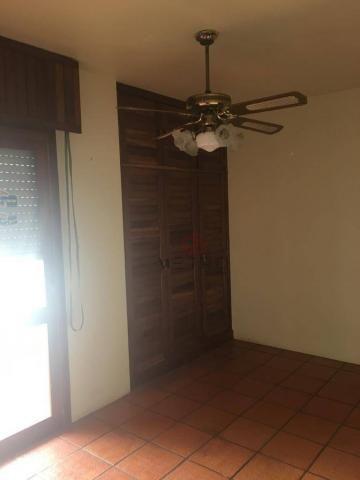 Apartamento no bairro Predial em Torres/RS - Foto 13