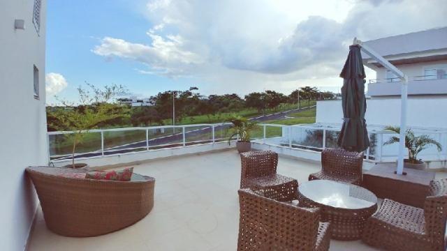 Casa de condomínio para alugar com 3 dormitórios cod:31251 - Foto 7