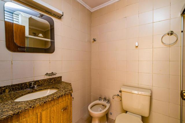 Apartamento à venda com 3 dormitórios em Nova america, Piracicaba cod:V53027 - Foto 10