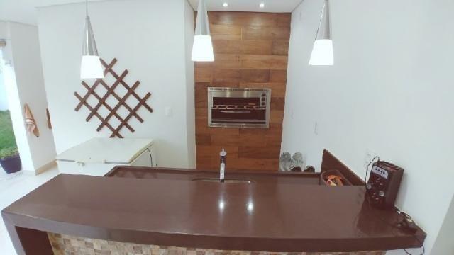 Casa de condomínio para alugar com 3 dormitórios cod:31251 - Foto 19