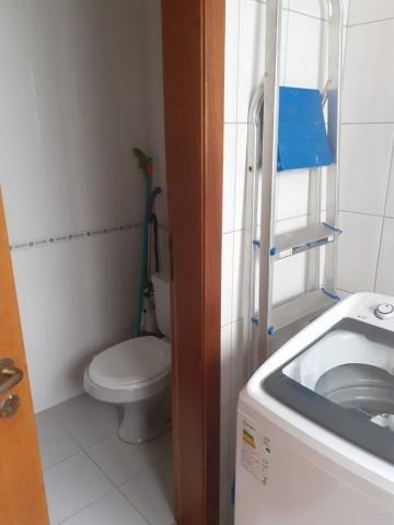 Apartamento à venda com 3 dormitórios em Jardim botânico, Porto alegre cod:LU429790 - Foto 7