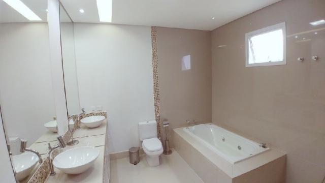 Casa de condomínio para alugar com 3 dormitórios cod:31251 - Foto 9
