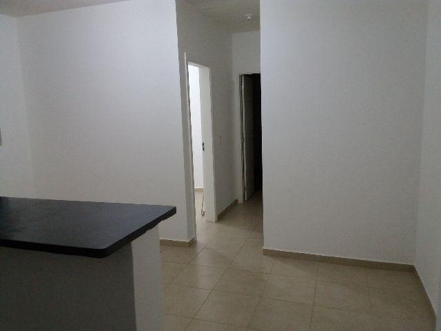 Apartamento em Colina de Laranjeiras - Foto 4