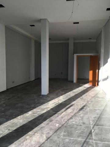 Salas comerciais com 71 m² no Jarivatuba - Joinville - SC - Foto 8