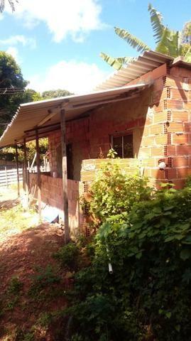 Alugo casa em Cariacica,Nova esperança 2