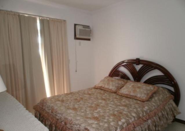 Apartamento 3 quartos com ar vista para a praia - Foto 6