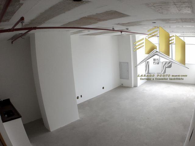 Laz- Salas de 33 e 46 metros no Edifício Essencial escritórios - Foto 11