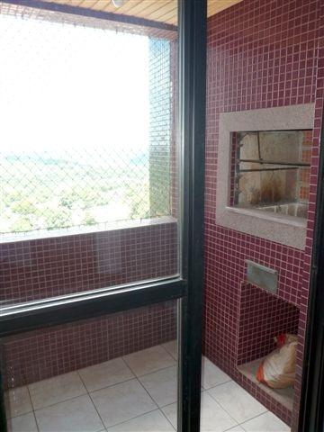 Aluga-se apartamento 3 quartos - Alto Padrão - Ótima localização - Edifício Fontane Blue - Foto 5