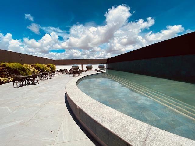 Sala comercial c/ 41,70m2 no empresarial JAM em Olinda - Foto 19