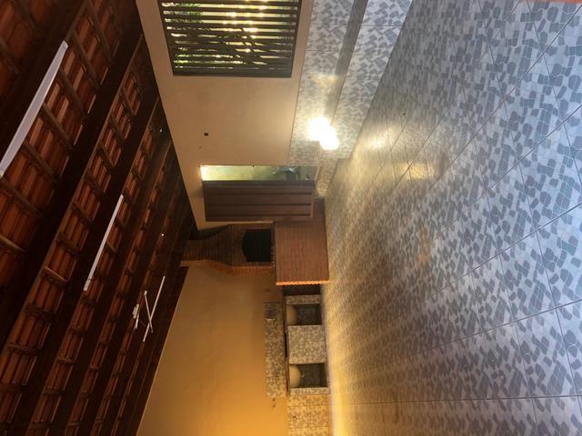 Casa para alugar tibery