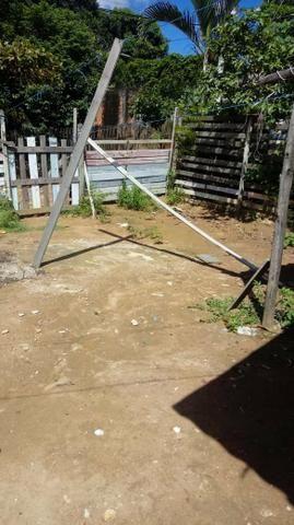 Alugo casa em Cariacica,Nova esperança 2 - Foto 2