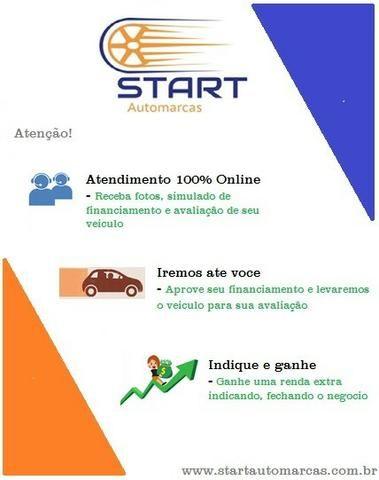 Renault - Clio Privilege 1.0 - 2004 - Foto 15