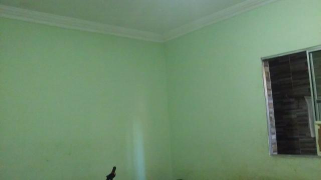 Aluga-se casa em Carapina Grande - R$800,00 - Foto 8