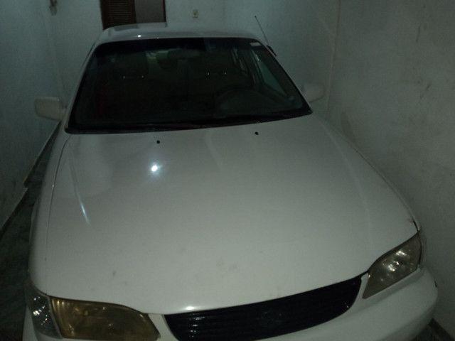 Corolla 99 - Foto 2