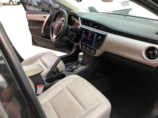 Corolla GLI upper 2019 !! - Foto 13