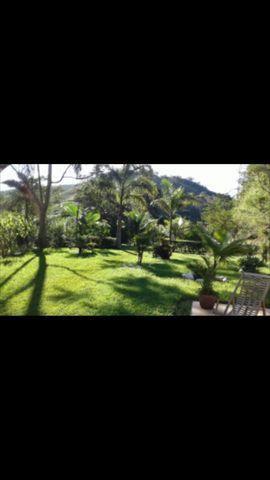 Vendo sítio- São Lourenço- São José do Vale do Rio Preto - Foto 12