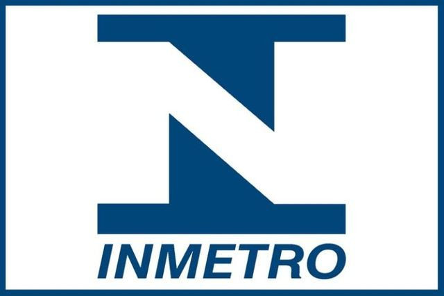Cabo de Alumínio Triplex 10.00mm Certificado Inmetro-NBR | Rolo 100M Direto de Fábrica - Foto 6