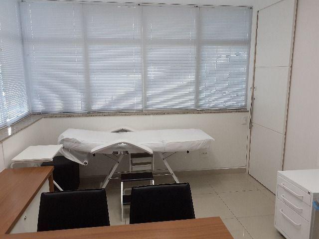 Near Care - Aluguel De Consultórios Médicos No Jardim Icaraí Niterói - Foto 10