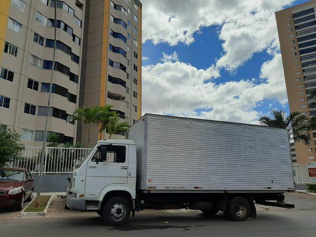 Brasília mudanças e fretes aqui mais barato