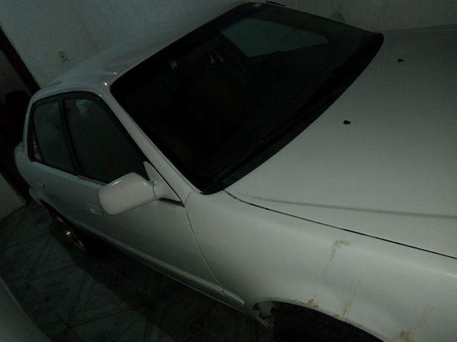 Corolla 99