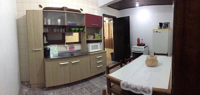 Apartamento no centro de dois dormitórios - Foto 8
