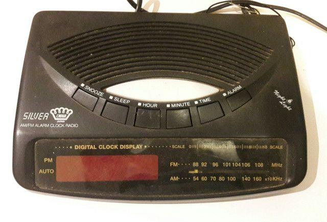 Rádios - Foto 2