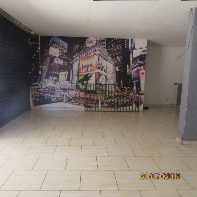 Loja Rua 04 Ch 09 Vicente Pires - Foto 10