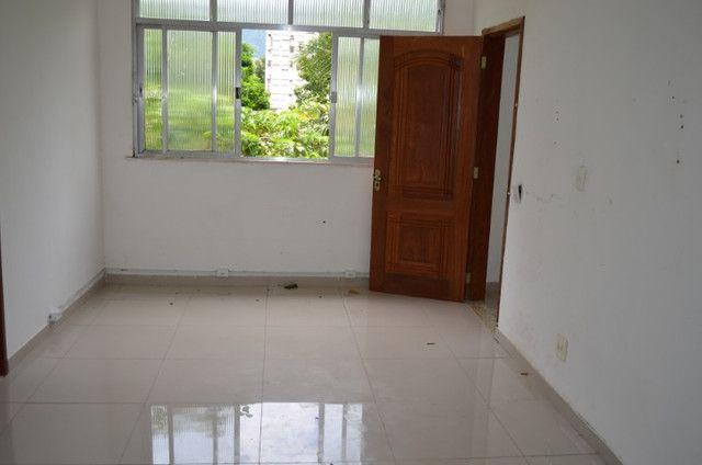 Alugo grajaú casa - Foto 11