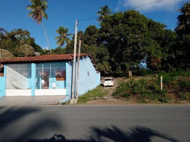 Excelente casa em Milagres - Foto 3