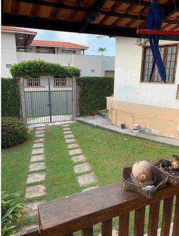 Casa Salinas - Foto 12