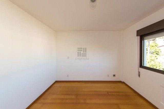 Apartamento para alugar com 2 dormitórios em Centro, Santa maria cod:13638 - Foto 6