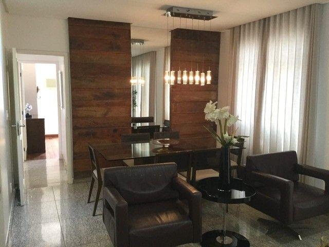 Apartamento à venda com 3 dormitórios em Dona clara, Belo horizonte cod:4217 - Foto 6
