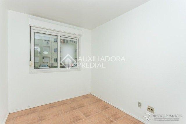 Apartamento à venda com 2 dormitórios em Humaitá, Porto alegre cod:258169 - Foto 12