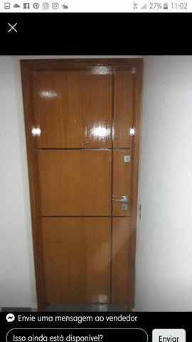 Marceneiro- Instalações  - Foto 3