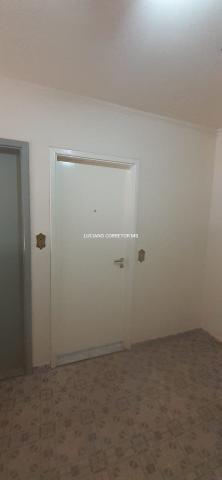 Apartamento à venda com 2 dormitórios em Jardim tijuca, Campo grande cod:954 - Foto 6