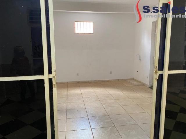 Oportunidade!!! Prédio Comercial no Setor Habitacional Arniqueira (Águas Claras) - Foto 14