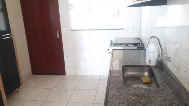Casa com 3 dormitórios à venda, 80 m² por R$ 250.000,00 - Bela Vista - Itaboraí/RJ - Foto 19