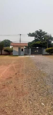 Apartamento à venda com 2 dormitórios em Jardim tijuca, Campo grande cod:954 - Foto 4