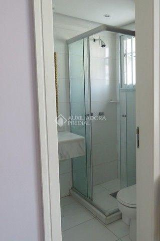 Apartamento à venda com 1 dormitórios em Cidade baixa, Porto alegre cod:180776 - Foto 15