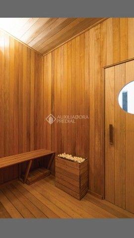 Loft à venda com 1 dormitórios em Centro, Rio grande cod:126419 - Foto 13