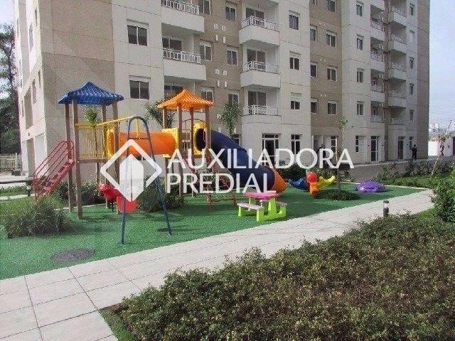 Apartamento à venda com 3 dormitórios em Humaitá, Porto alegre cod:238943 - Foto 11