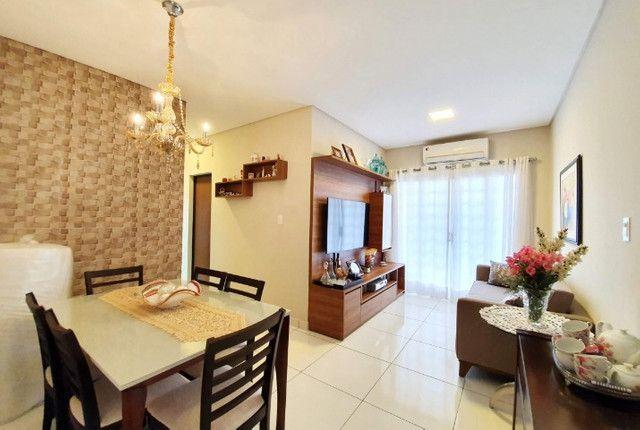 2 Apartamento em Fátima com 3 suítes pronto p/ Morar! Preço Imperdível (TR67076) MKT - Foto 10