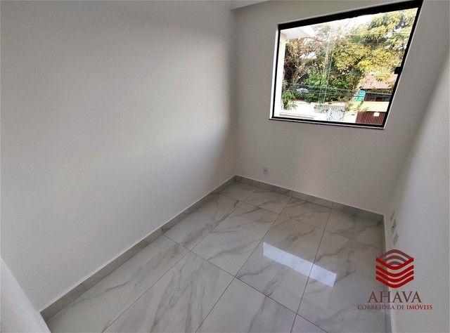 Casa à venda com 3 dormitórios em Itapoã, Belo horizonte cod:2223 - Foto 16