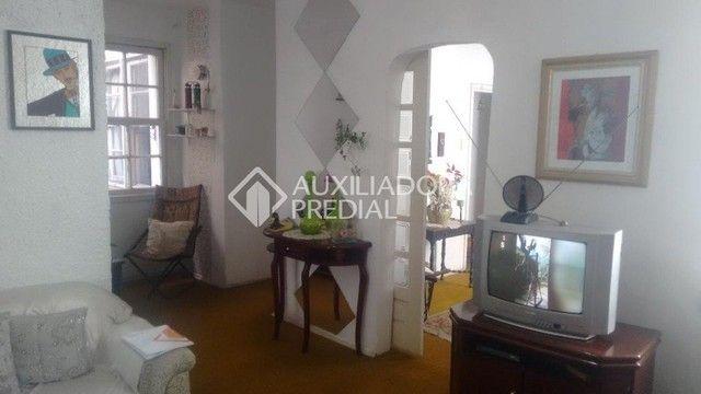 Apartamento à venda com 3 dormitórios em Cidade baixa, Porto alegre cod:150391 - Foto 3