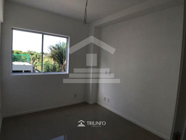 5 Apartamento em Morros com 03 quartos sendo 2 suítes pronto p/ Morar! (TR30525) MKT - Foto 4