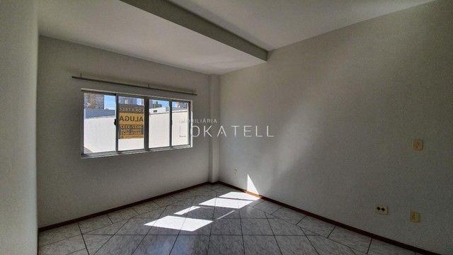 Apartamento para locação no Edificio Joao Talini - Foto 6