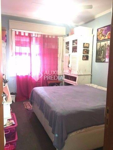 Apartamento à venda com 3 dormitórios em Cidade baixa, Porto alegre cod:242481 - Foto 3