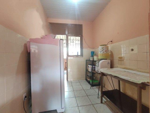 Conj Pedro Teixeira - Casa 220 m², 02 Quartos, 03 Vgs, C/ Quintal (Ñ financia) - Foto 11
